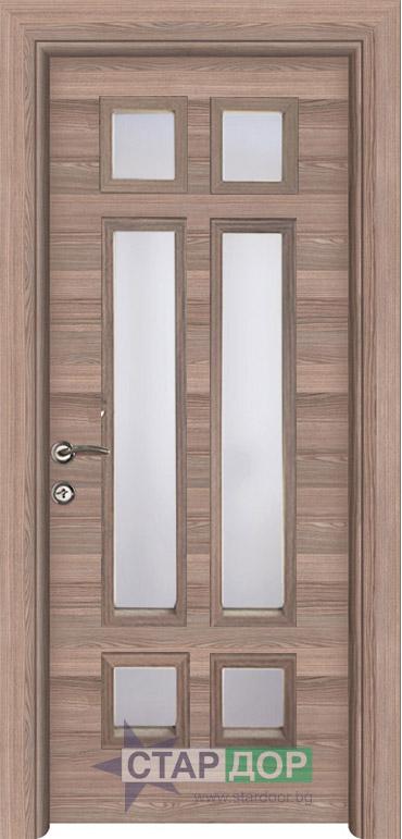 VD16 интериорни врати